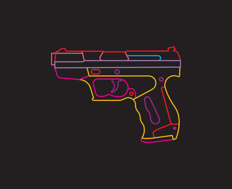 Shooters: Walther